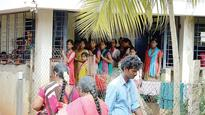 Home with 55 Minor Girls to be Shut for Improper Records
