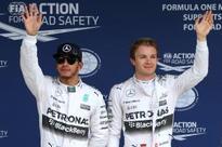 Ferrari threat to Mercedes scrutinised in F1 testing opener