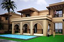 Green Valley plans $300m villa project in Morocco