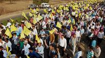 Patel quota row: Court in Mehsana grants bail to Lalji Patel