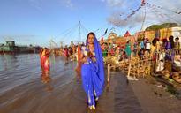 President Pranab Mukherjee to inaugurate Namami Brahmaputra, India's largest river festival, in Assam
