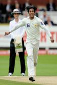 PCB chief says banned Amir will be monitored 'on and off the field' before comeback