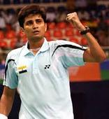 Anand, Bhat, Murgunde, Rituparna Das, Rane sail to main draw: Indian open