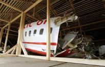 Polish minister accuses EU's Tusk over Smolensk plane crash