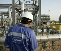 Final arbitration hearings on India's Rs 102-bn tax demand in August: Cairn