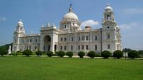 Victoria Memorial Hall to be available on Google Arts and Culture project on International Museum day