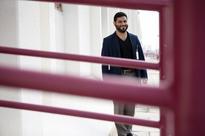Hypnotherapy sees revival at Abu Dhabi's Sheikh Khalifa Medical City
