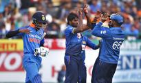 Dharamsala ODI: Rohit blames batsmen for India's defeat