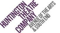 Huntington-Codman Summer Theatre Institute Presents ROMEO AND JULIET