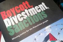 The BDS movement is not anti-Semitic