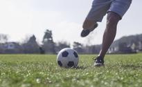 Superliga season kicking off