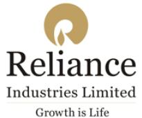 Digital format a key vertical for retail biz growth: RIL