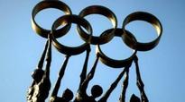 Andhra Pradesh Olympic body backs Telangana colleagues