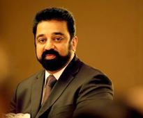 A lonely no-celebration birthday for Kamal Haasan