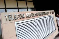 Trai to start mobile service quality consultation this month