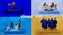 Vimeo acquires Livestream, launches its own streaming service Vimeo Live
