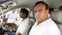 Assam: Why is Himanta Biswa Sarma openly attacking a media baron on Twittter?
