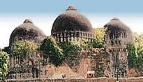 Babri case: Vedanti, Champat Rai, three others granted bail