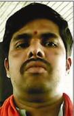 Bengaluru: DySP Kallappa Handibag suicide - three more arrested