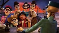 'Coco' Review: Disney Pixar serves a visually magical treat!