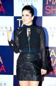 Sunny Leone, Amy Jackson and Karan Singh…