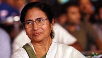 Mamata's masterstroke? Bengal RS contest could change political equations