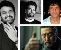 Saaho shoot begins with Prabhas; Jackie Shroff joins Neil Nitin Mukesh as antagonist