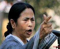 West Bengal: Government hospitals to provide free services all patients, says CM Mamata Banerjee