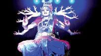 'Nataraj Nrithyotsav' Concludes on a High Note