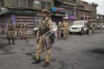 Fresh clashes in Kashmir, death toll rises to 51