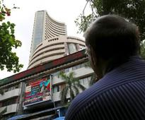 Nifty crosses 8,900 as financials lead charge