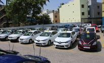 Renault India Ventures into Used Car Business With Renault Selection