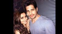 Pyaar kiya toh darna kya: Alia officially introduces Siddharth as her boyfriend!