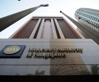 MAS, Finma agree on closer fintech co-operation