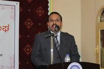 Doha: Karnataka Sangha Qatar conducts annual general meeting