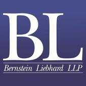 Bernstein Liebhard LLP Announces That A Suit Has Been Filed Against Mylan, N.V.