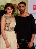Akshay Kumar to do something special for Taapsee? - News