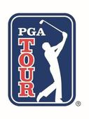 PGA TOUR, LPGA and Topgolf Announce Strategic Alliance Focused on Growing the Game, Enhancing Golf Experience