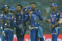 'Kolkata, Mumbai will look to regain the winning feeling'