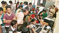 Education department gears up for FYJC online admission