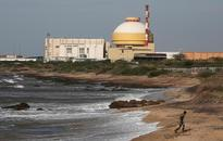EXCLUSIVE: With India visit, Westinghouse CEO keeps nuclear project alive