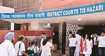 Woman Sub-Inspector falls sick after judge calls her corrupt; files plaint