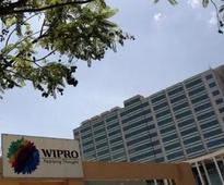 Wipro brings consulting business under digital unit umbrella