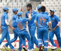 Under-19 World Cup Final - India U19 vs West Indies U19 Live Cricket Score: India Favourites To Lift Fourth World Cup Crown