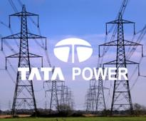 Maharashtra discoms' CAG audit likely to hit legal hurdle