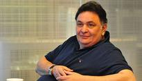 Rishi Kapoor admits to buying the 1973-Best Actor award for ' Bobby'