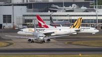 Virgin Australia Regional Airlines tops on-time stats for second straight month