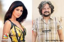 SNIFF: Shilpa Shetty and Amole Gupte's next project!