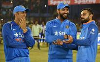Virat Kohli, Yuvraj Singh grateful to fans for energy and support