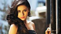 Late TV actress Pratyusha Banerjee's industry friends send heartfelt wishes on her birthday!